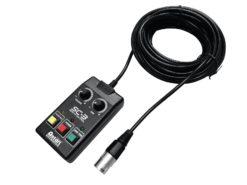 ANTARI SC-3 Timer Remote Controller