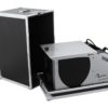 ANTARI Set ICE-101 Low Fog Machine + Case