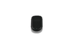ANTARI W-1 Wireless Controller