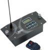 ANTARI X-30 MK1 Wireless Controller