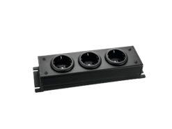APSA Distributor 3-fold PVC bk