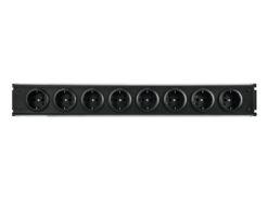 APSA Distributor 8-fold PVC bk