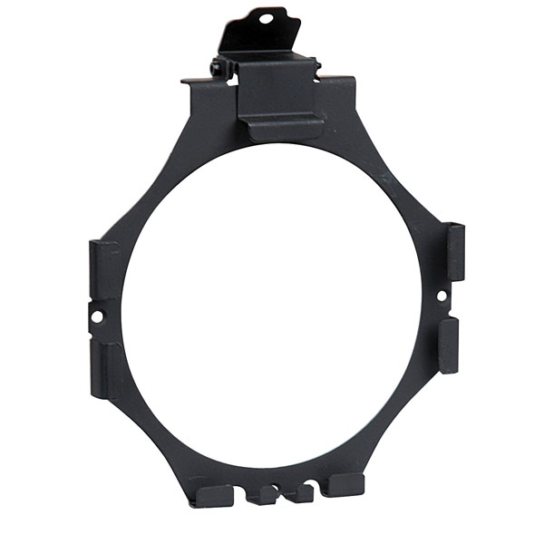 Accessory Holder Spectral M1500