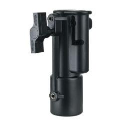 Adapter 35mm Per montaggio del perno