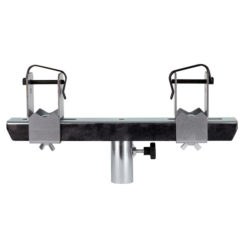 Adjustable Truss support 400mm per la serie Basic e Pro