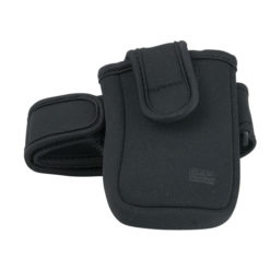 Aerobic Arm Bag
