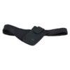 Aerobic Belt Bag