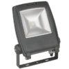 Amaro-10 6000 - 6500 K LED COB da 10 W 6000 - 6500 K