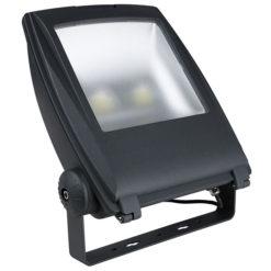 Amaro-100 6000 - 6500 K LED COB da 100 W 6000 - 6500 K