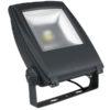 Amaro-50 6000 - 6500 K LED COB da 50 W 6000 - 6500 K
