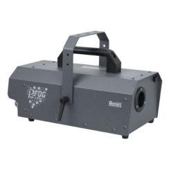 Antari IP-1500 110V