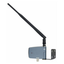 Antenna Booster Per la serie Eclipse