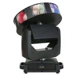 Astro 360 XL Q4 RGBW