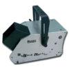 B-100X, Bubble Machine Telecomando senza fili opzionale