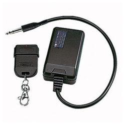 BCR-1 Telecomando wireless per B100x & B200