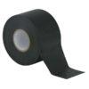 Balletfloor Tape Nero, 50mm / 33m