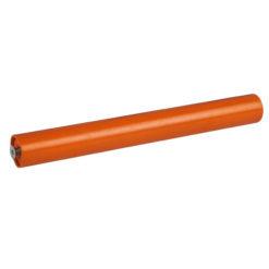 Baseplate pin