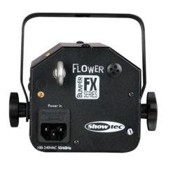 Bumper Flower compreso telecomando a infrarossi