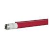 C-Tube T8 1200 mm 128C - Rosa Luminoso - Filtro rapido colore