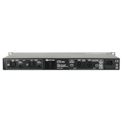 CA-2150 Amplificatore compatto 2 canali