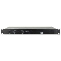 CA-2300 Amplificatore compatto 2 canali