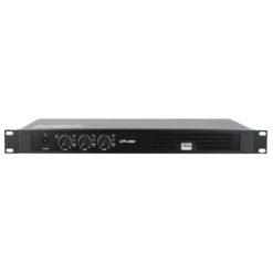 CA-3150 Amplificatore compatto 3 canali