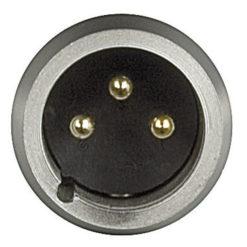 CM-1 Condensatore matita diagramma piccola