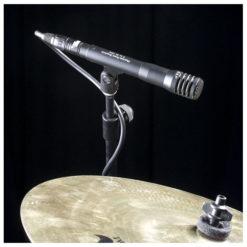 CM-10 Microfono a condensatore Back Electret strumentale