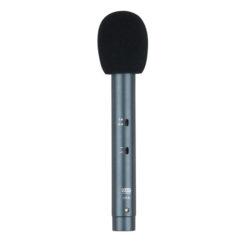 CM-45 Microfono per strumenti overhead