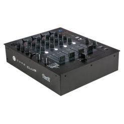 CORE Club Mixer da DJ a 4 canali