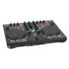 CORE Kontrol D1 2 Controller Deck Midi con interfaccia audio