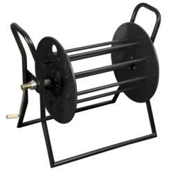 Cable Drum 51 cm Nero