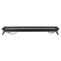 Cameleon Bar 24/3 IP65