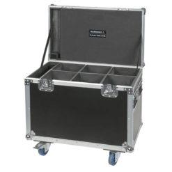 Case Eventspot 1800 Q4