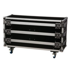 Case for 12x Sunstrip Active