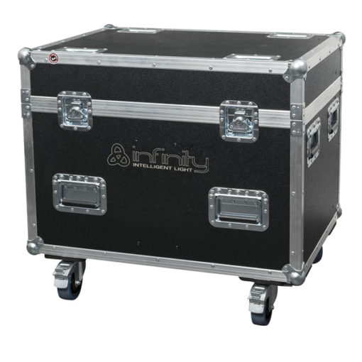 Case for 2pcs iW-1240