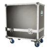 Case for 2x K-112/K-115 Baule per 2x K-112/K-115