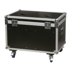 Case for 2x iW-1915