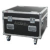 Case for 4pcs iW-740