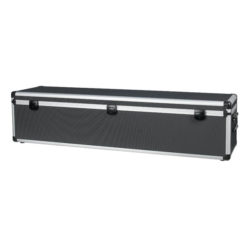 Case for 4x LED Bar Value Line Baule per 4 barre LED linea Value