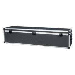 Case for 4x LED Bar Value Line Baule per 4 barre LED linea Value