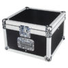 Case for 4x LED eco Par56 Baule per 4x LED Par56