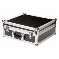 Case for 60 CD's Baule per 60 CD