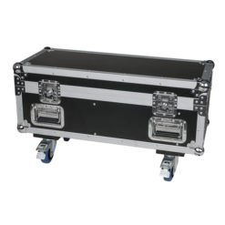 Case for 8x FX Shot & 4x Baseplate