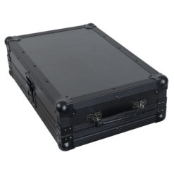 Case for CDJ/DJM Nexus Pioneer / Denon X1800