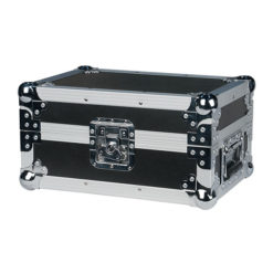 Case for Core CDMP-750 Baule per Core CDMP-750