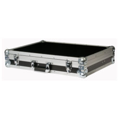 Case for ER216 Wireless mic Baule per microfono wireless ER216