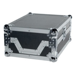 Case for Pioneer CDJ-player modelli: CDJ-800/850/900/1000/2000