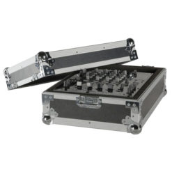 Case for Pioneer DJM-mixer modelli: 600/700/800