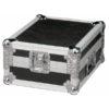 Case for Pioneer/Technics mixer Baule per mixer Pioneer/Technics